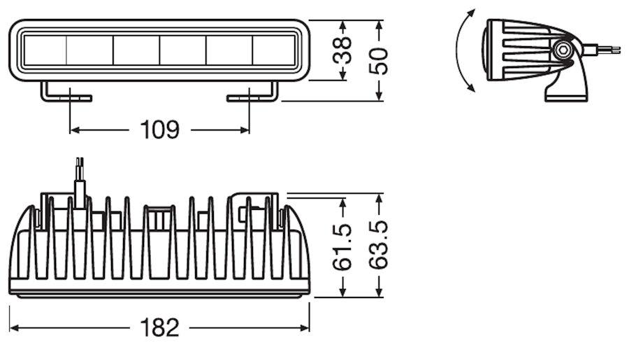 Nissan Navara Np300 Headlight Wiring Diagram
