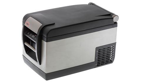 ARB Classic Kühlbox, Serie II