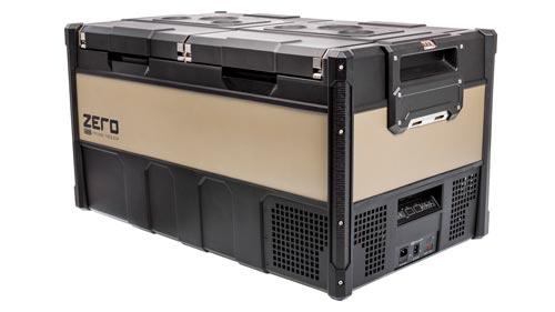 ARB Zero Dual Kühlbox