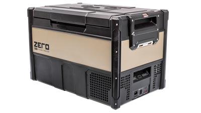 ARB Zero Single Kühlbox