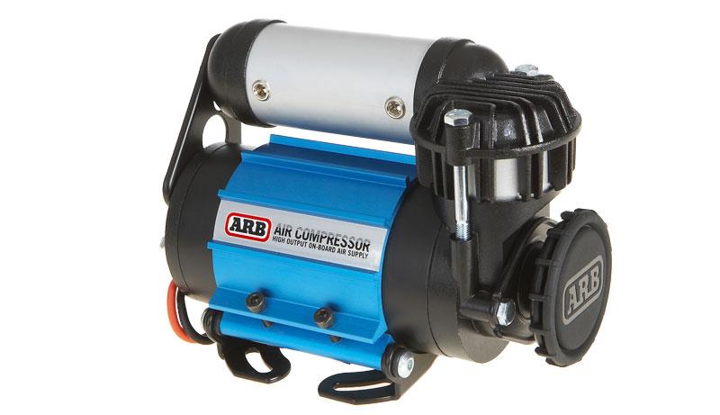 ARB Standard Kompressor