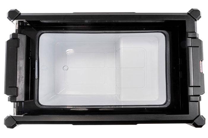 ARB Zero Single Kühlbox ohne Inhalt