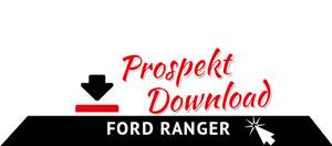 Zum Ford Ranger Prospekt