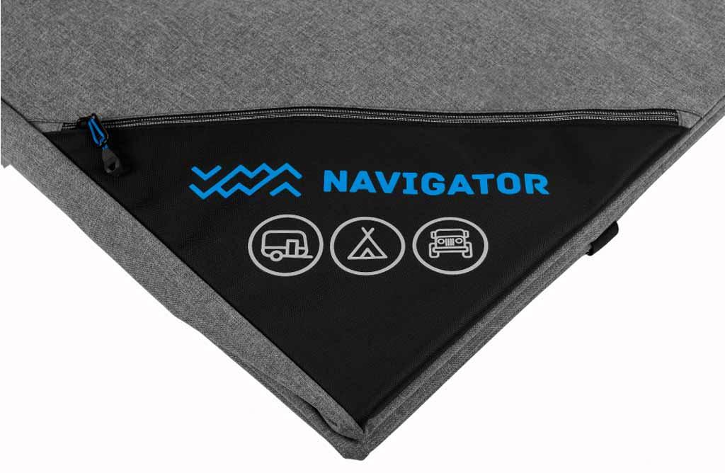Symbolbild Navigator Produkte