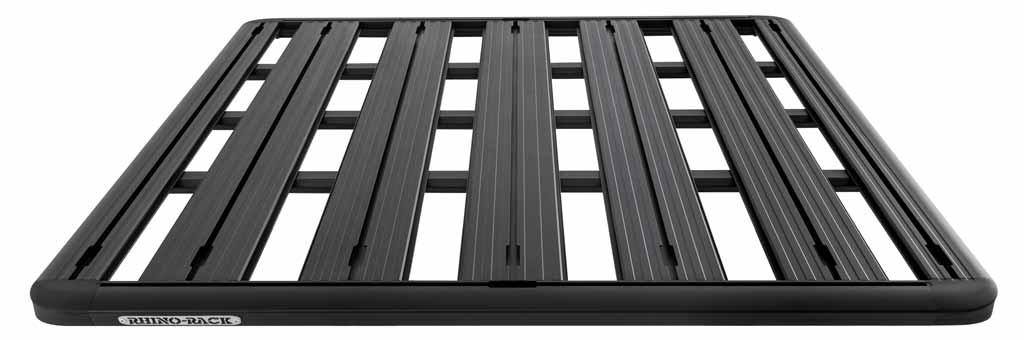 Pioneer Plattform Dachträger mit 5 Planken