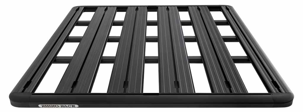 Pioneer Plattform Dachträger mit 4 Planken
