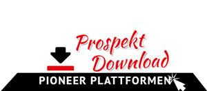 Pioneer Dachträger Prospekt