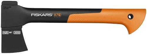 FISKARS Axt X7